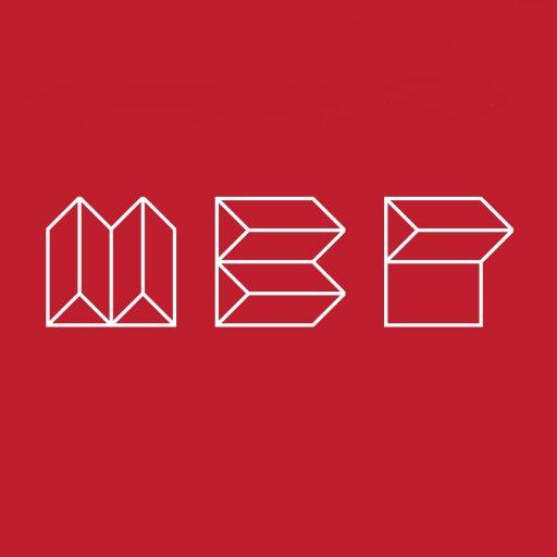 Obrázok má prázdny alt atribút; jeho názov je cropped-mbp-logo-box-cmyk-square.jpg